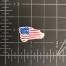 RC Swag - Miniature US Flag