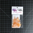 ALL Stars Stickers SWAG Pack in Orange by RC SWAG Custom Stickers