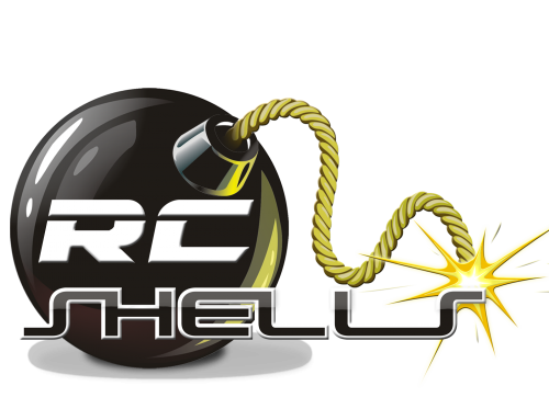 RC Bombshells