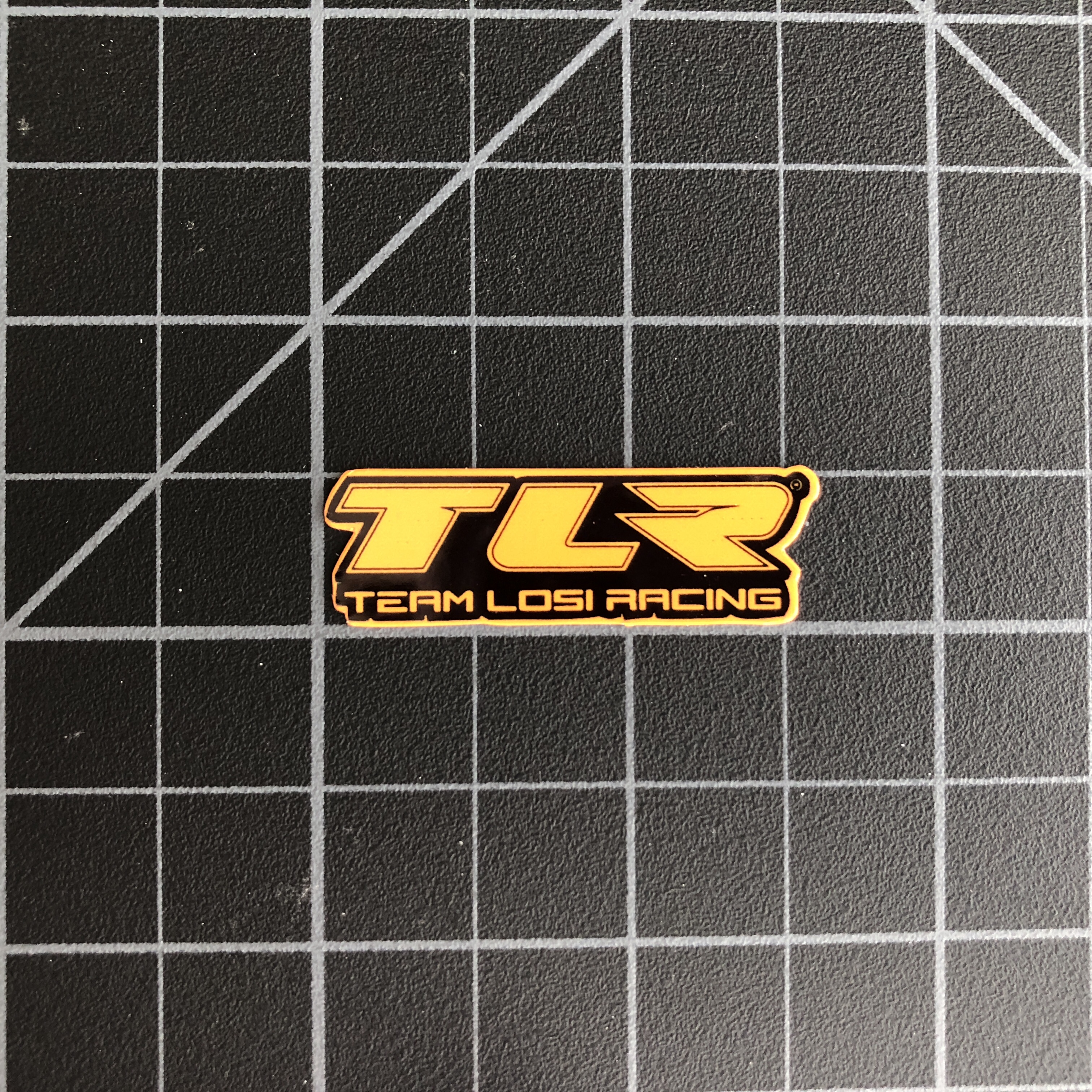 Custom 1 5″ rc sponsor stickers view larger image