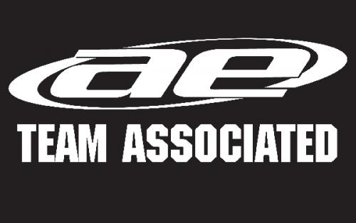Team Associated Kits