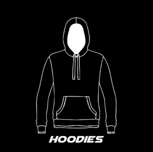 RC Sponsor Hoodies